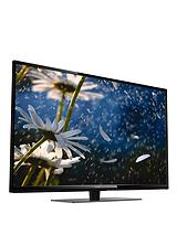 50 inch Full HD Freeview LED TV
