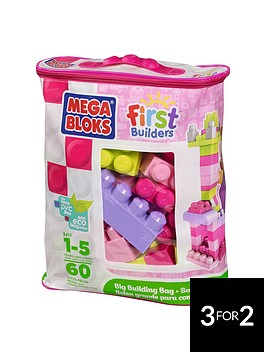 mega-bloks-first-builders-60-piece-bag