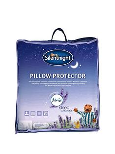 silentnight-febreze-pillow-protector-pair