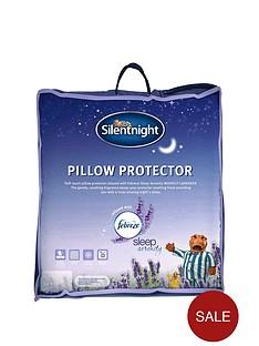 silentnight-febreze-pillow-protector-pair