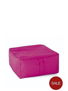 plain-dye-slab-bean-seat