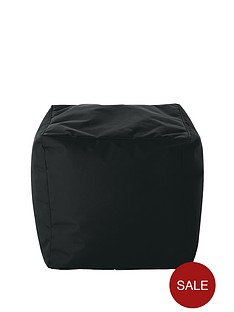 indooroutdoor-plain-dye-bean-cube