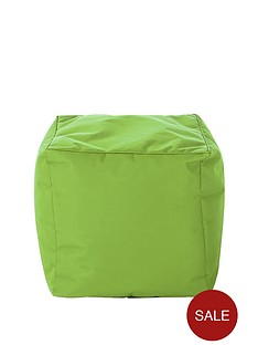 indooroutdoor-plain-dye-bean-cube
