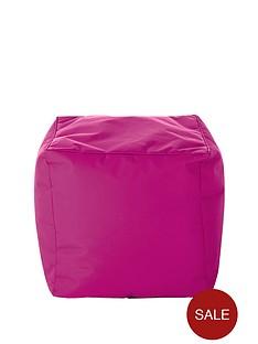 plain-dye-bean-cube