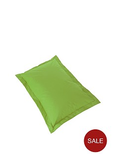indooroutdoor-xl-floor-cushion