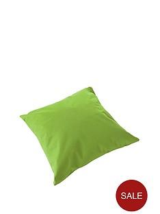 plain-dye-cushion