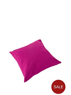 plain-dye-cushion