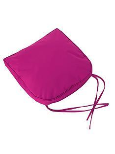 plain-dye-seat-pad-single