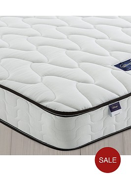 silentnight-miracoil-3-pippa-dream-mattress