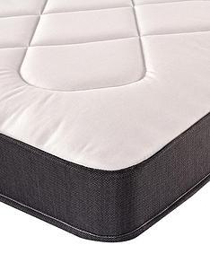 airsprung-gisele-mattress