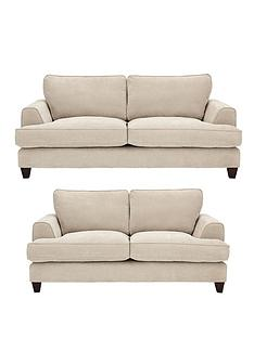 camden-3-seater-2-seater-fabric-sofa-set-buy-and-save