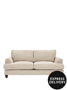 camden-3-seater-fabric-sofa