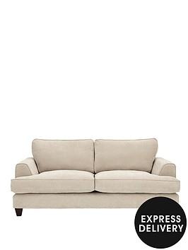 camden-3-seater-fabric-sofa
