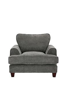 camden-fabric-armchair
