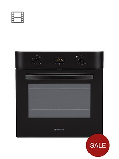 hotpoint-sh33ks-built-in-single-oven