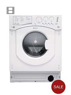 hotpoint-aquarius-bhwd129-1200-spin-65kg-wash-5kg-dry-integrated-washer-dryer-white