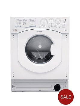 hotpoint-bhwd129-1200-spin-65kg-wash-5kg-dry-integrated-washer-dryer-white