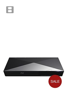 sony-bdp-s5200-smart-wi-fi-3d-blu-ray-player