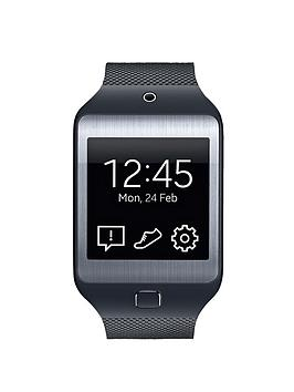 samsung-gear-2-neo-smart-watch