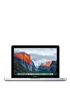 apple-macbook-pro-133quot-md101ba-intelreg-coretrade-i5-4gb-ram-500gb-hard-drive-with-optional-ms-office-365-home-premium-silver