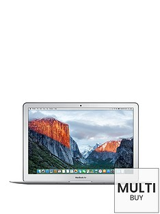 apple-macbook-air-intelreg-coretrade-i5-processor-4gb-ram-256gb-ssd-storage-116-inch-laptop-with-optional-microsoft-office-365-home-premium-silver