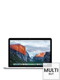 apple-macbook-pro-with-retina-display-intelreg-coretrade-i5-processor-8gb-ram-256gb-ssd-storage-133-inch-laptop-with-optional-microsoft-office-365-home-premium-silver