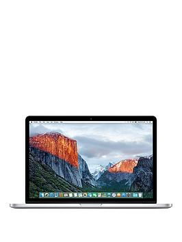 apple-macbook-pro-with-retina-display-15quot-intelreg-coretrade-i7-16gb-ram-512gb-storage-silver