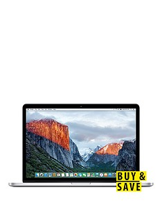 apple-macbook-pro-with-retina-display-intelreg-coretrade-i7-processor-16gb-ram-512gb-storage-15-inch-laptop-silver