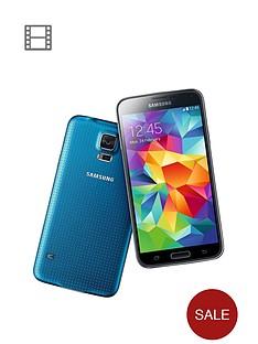 samsung-galaxy-s5-smartphone-blue