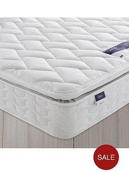silentnight-celine-deluxe-pillowtop-mattress