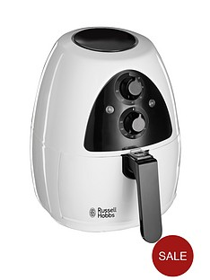 russell-hobbs-purify-health-fryer