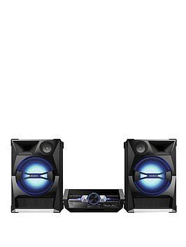 sony-shake-33-high-power-music-system