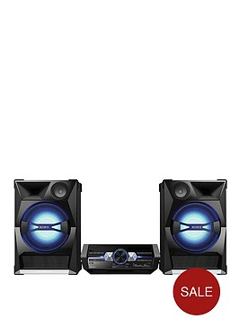 sony-shake-33-high-power-music-system