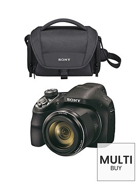 sony-dsch400-201-megapixel-digital-camera