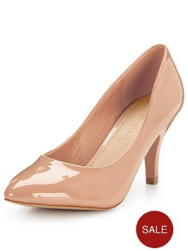 shoe-box-lorraine-almond-toe-mid-heel-court-shoes