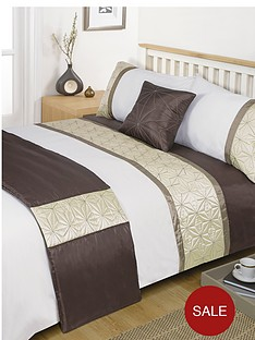 quilted-diamond-bed-in-a-bag