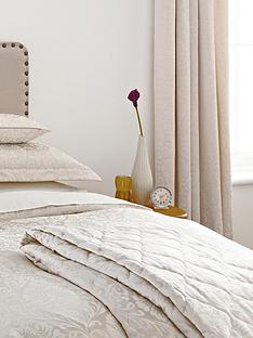 sanderson-options-ashby-damask-curtains