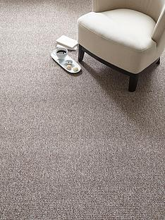 capri-carpet-4m-width-899-per-square-metre