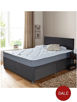 airsprung-gisele-divan-bed-with-headboard-and-optional-storage
