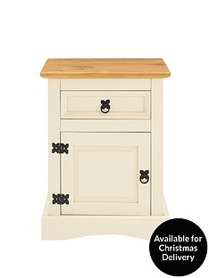 corona-painted-1-door-bedside-cabinet