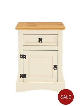 corona-painted-1-door-bedside-cabinet