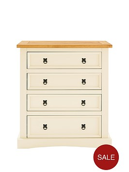 corona-painted-4-drawer-chest