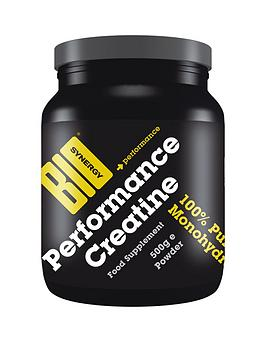 bio-synergy-bio-synergy-performance-creatine-500g
