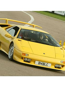 virgin-experience-days-lamborgini-thrill