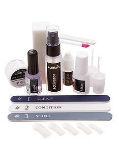 rio-acrylic-nails-kit