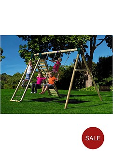 plum-uakari-swing-set