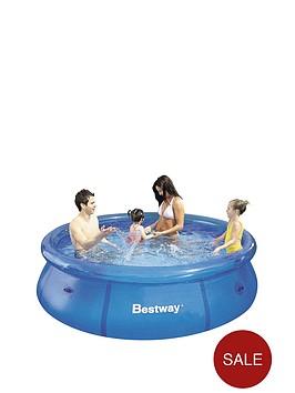 8ft-fast-set-pool