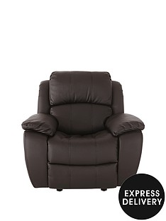 preston-recliner-armchair