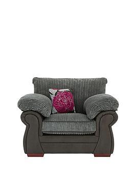 andorra-armchair