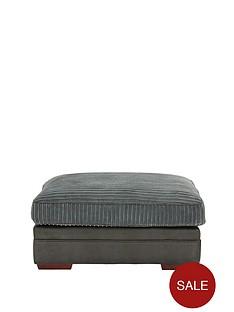 andorra-footstool